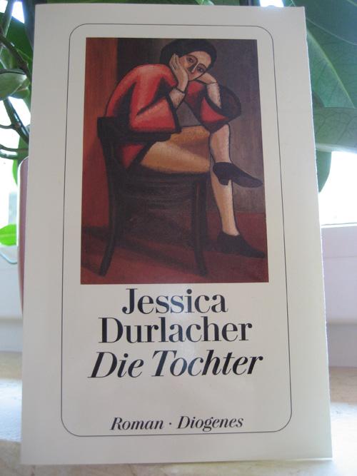 Durlacher