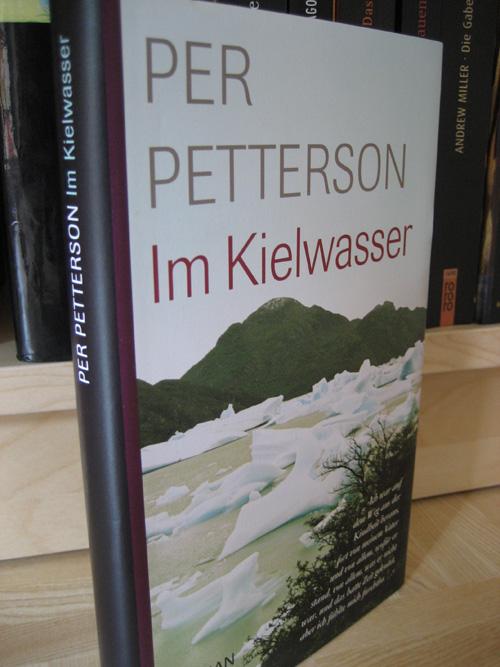 Petterson