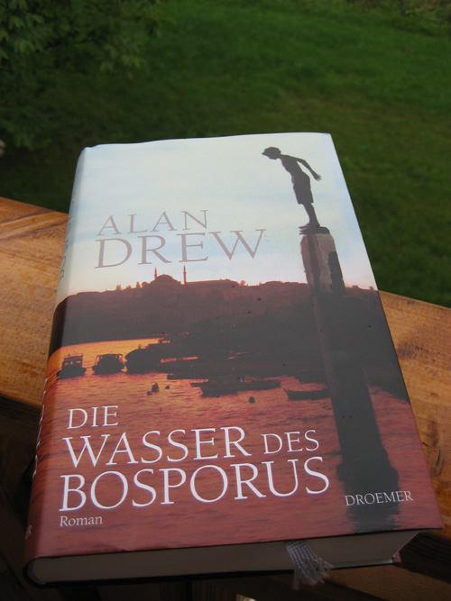 Drews