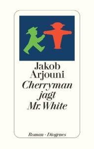 cherryman-jagt-mister-white-9783257067552